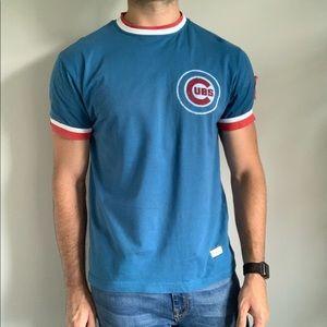 Chicago Cubs Shirt - Men's